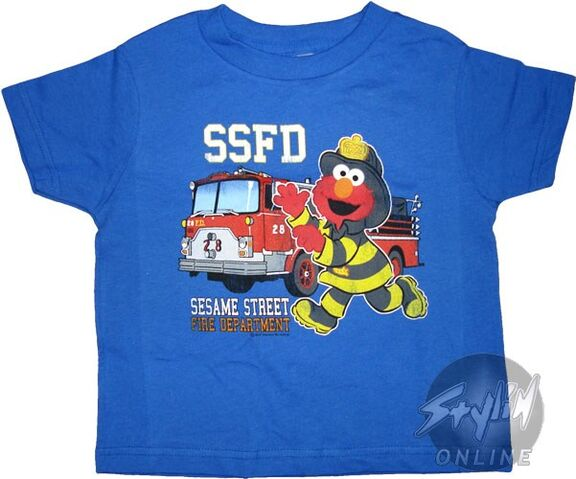 File:Tshirt-ss02.jpeg