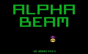 File:Alphabeam2.jpg