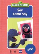 BarriosesamoVHS8