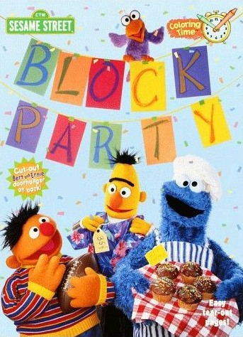 File:Blockpartycbook2.jpg