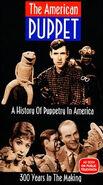 PBS-puppet-vhs