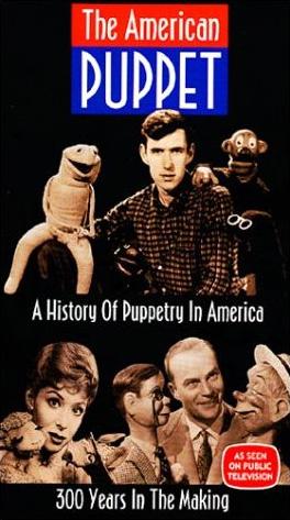 File:PBS-puppet-vhs.jpg