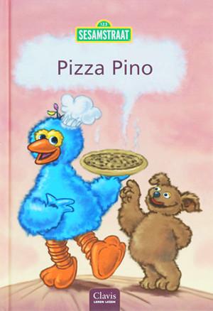 File:Pizzapino.jpg