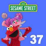 Itunes sesame 37