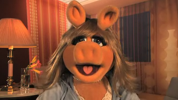File:Muppets-com21.png