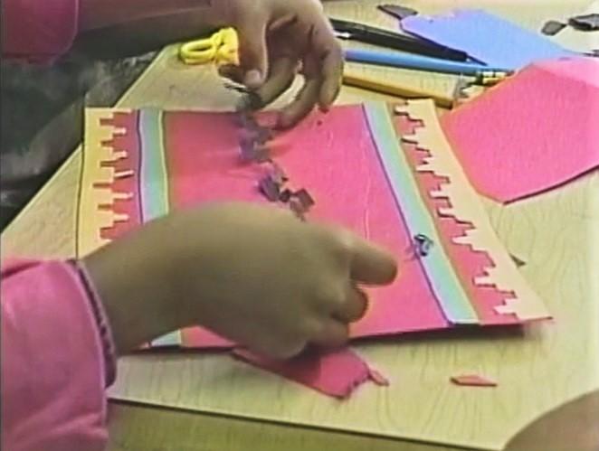 File:Paperblankets.jpg