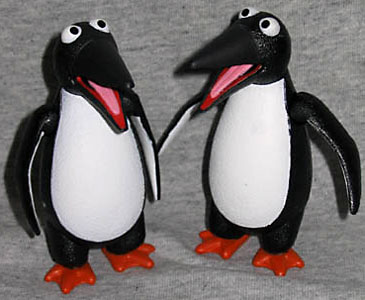 File:Penguinsfigures.jpg