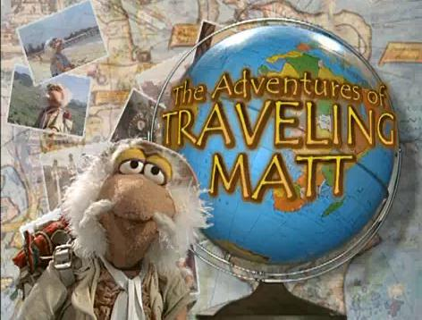 File:Travelling matt adventures.jpg