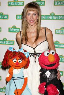 2008-gala-Susan Dell