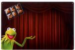Butlers-Magnettafel&Magnete-Kermit