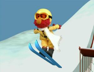 File:Ewjump-ski.jpg