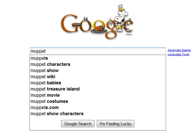 File:GoogleSearchSuggest20091126.png