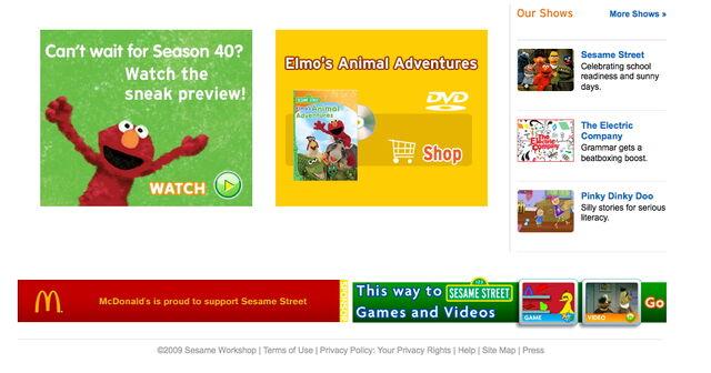 File:Sesameworkshopbottom.jpg