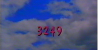 Episode 3249