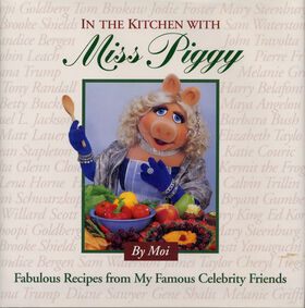 Book.kitchenpiggy