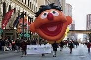 Ernie-Balloon