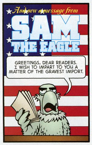 File:SamMuppetShowComicBook.png