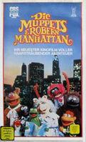 DieMuppetsErobernManhattan-CBS-FOX-1stVHS-(1984)