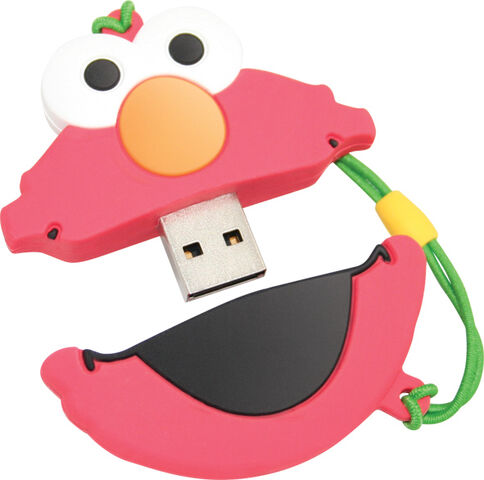 File:Elmo USB open.jpg