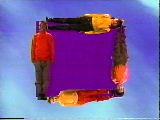 File:FloatingKids.Square.jpeg