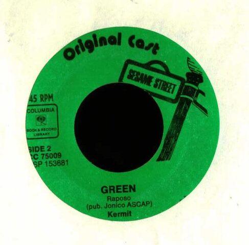 File:Green.JPG