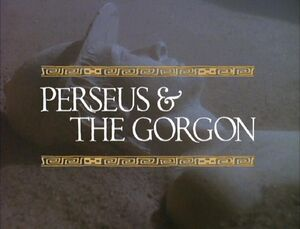 Perseus.and.the.Gorgon.title