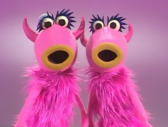 The Muppets Explain Phenomenology | Critical-Theory.com
