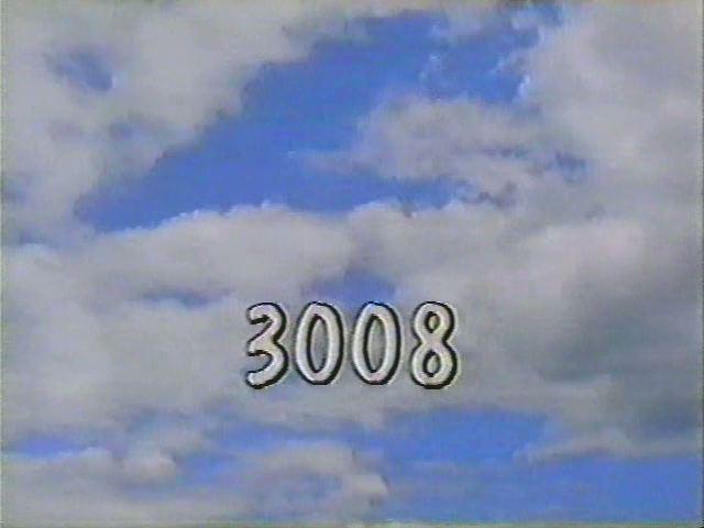 File:3008.jpg