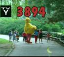 Episode 3894