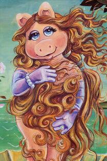 Muppetart06botticelli