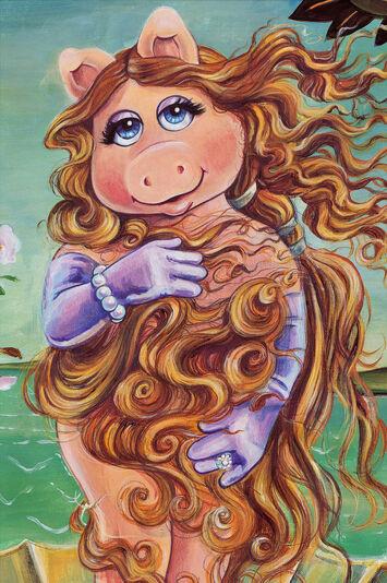File:Muppetart06botticelli.jpg