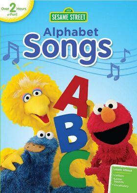 AlphabetSongs