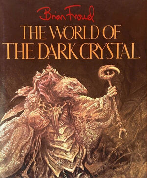 Book.WorldoftheDarkCrystal