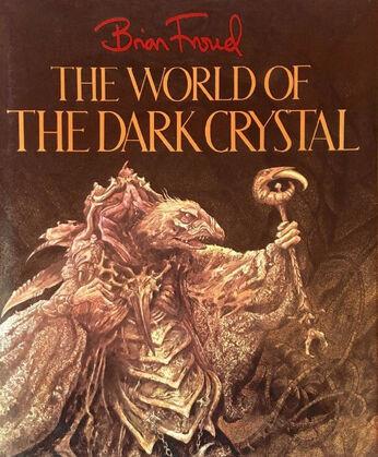 File:Book.WorldoftheDarkCrystal.jpg