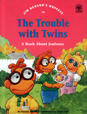 Mkids.troubletwins