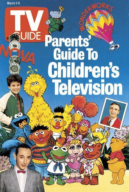 File:TVGUIDE Mar 3 1990.jpg