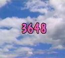 Episode 3648