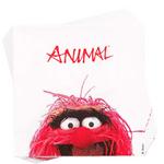 Butlers-Papierserviette-Animal