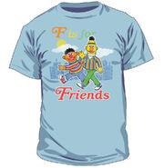 Coastalconcepts-fisforfriends