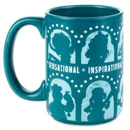 Mug muppetational 1