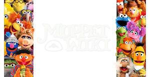 MuppetWiki-background-03-(2012-05-12)