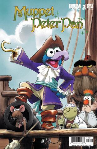 File:Muppetpeterpan2b.jpg