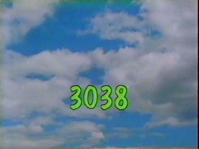 File:3038.jpg