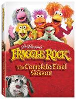FraggleRock FinalSeason