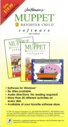 File:JimHenson'sMuppetBrighterChildSoftwareBack.jpg