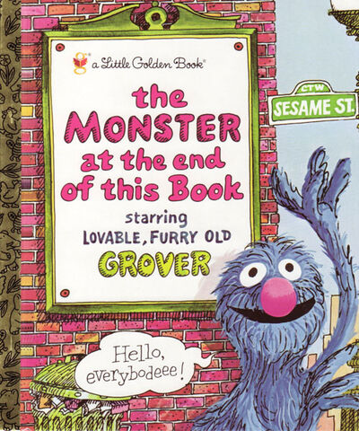 File:Monster-end-of-book.jpg