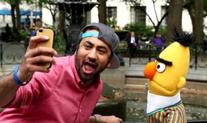 Kal-Penn-and-Bert