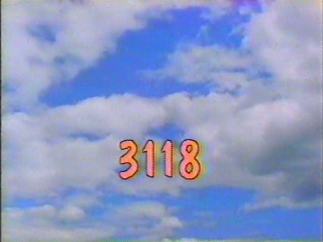 File:3118.jpg