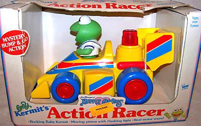 File:Bk-actionracer.jpg