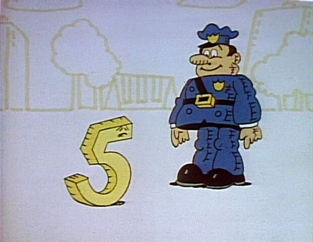 File:Lost5cartoon.jpg